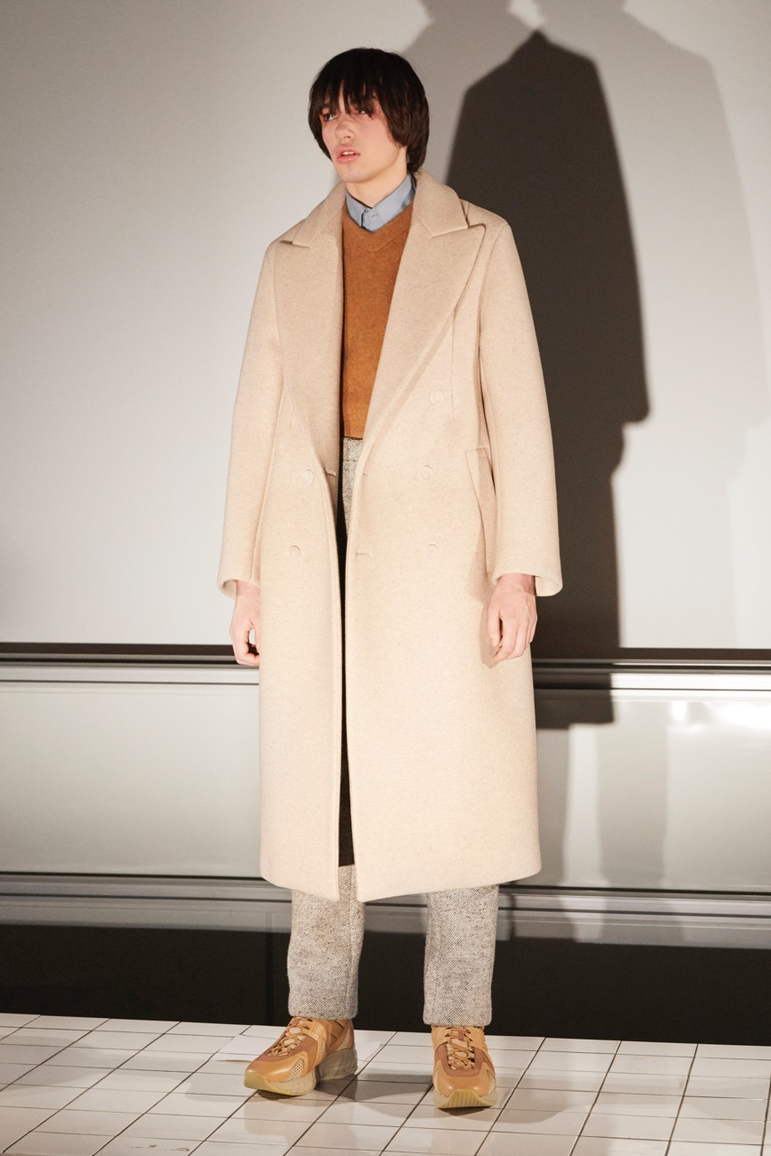 Acnestudios_mens_fw17_look 19