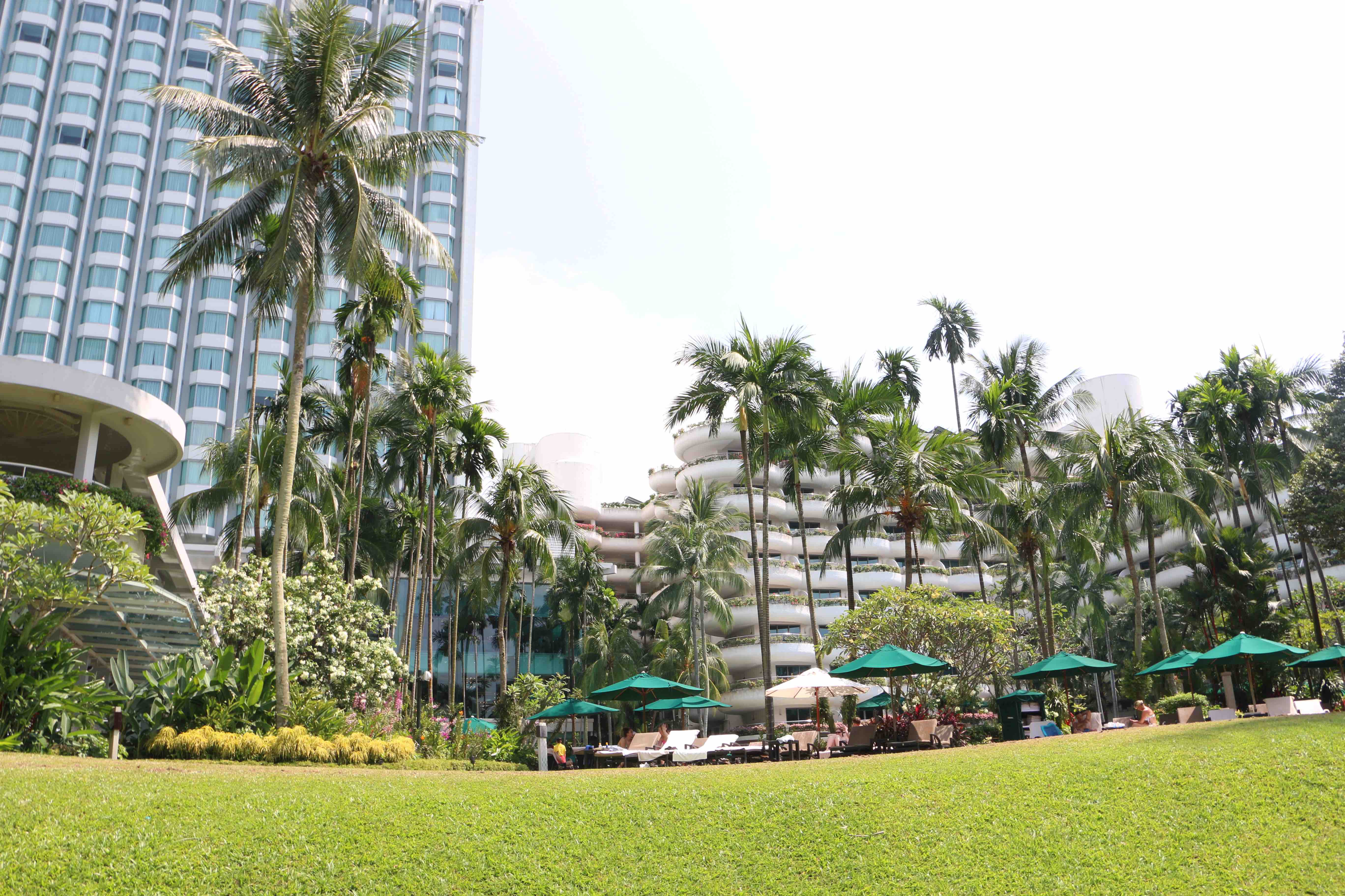 shangri la singapore 2