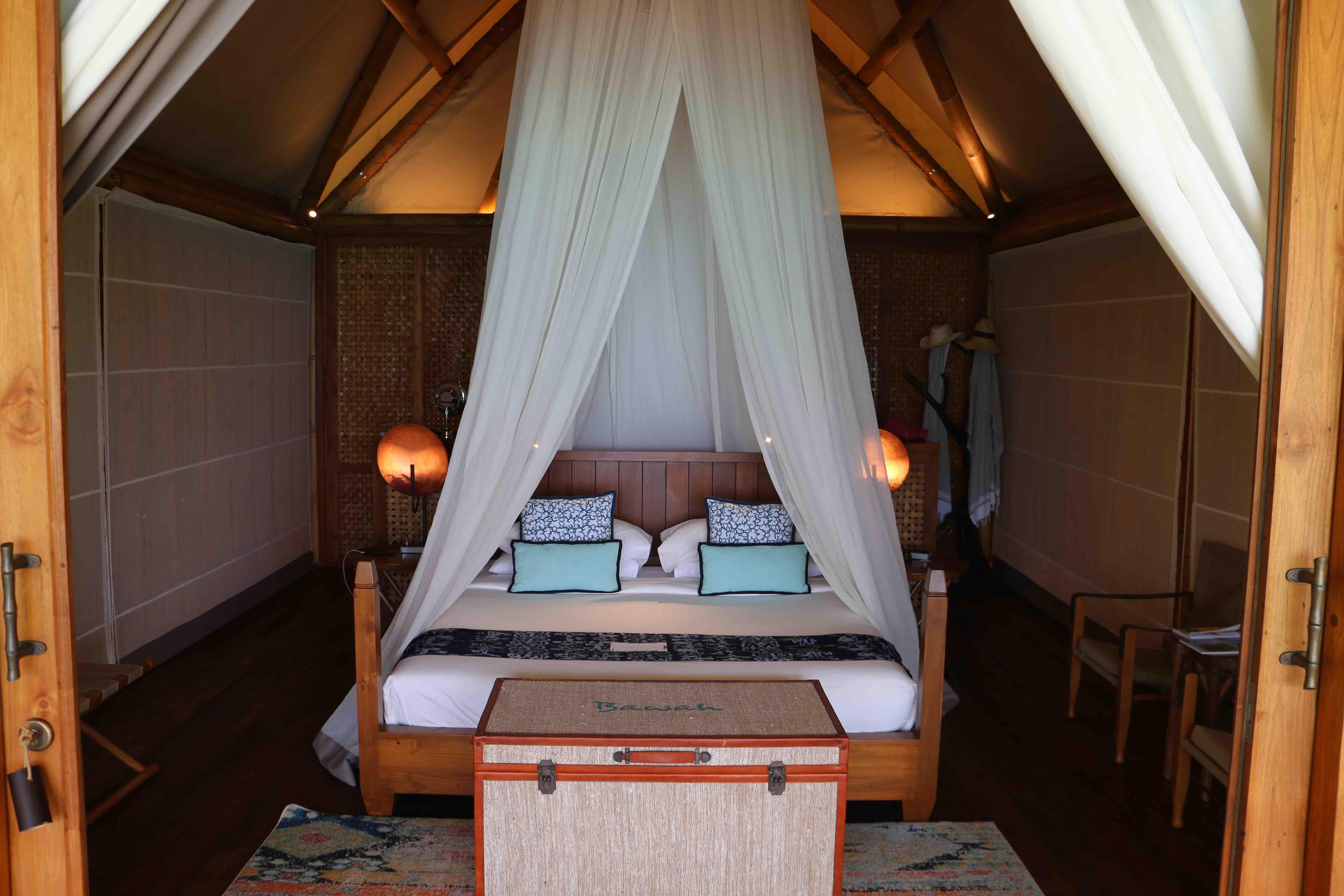 suite bawah 2